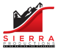 Sierra Productions